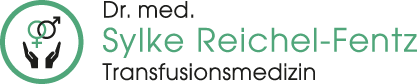 Praxis Dr. med Sylke Reichel-Fentz